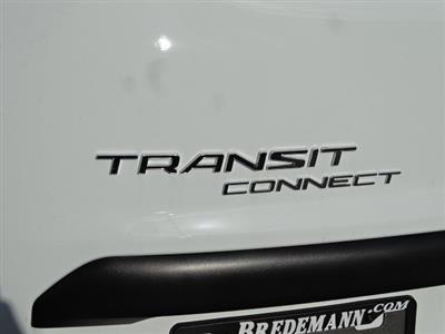 2020 Ford Transit Connect FWD, Empty Cargo Van #F40268 - photo 25