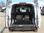 2020 Ford Transit Connect FWD, Empty Cargo Van #F40268 - photo 2