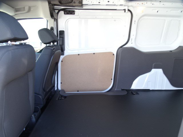 2020 Transit Connect, Empty Cargo Van #F40269 - photo 23