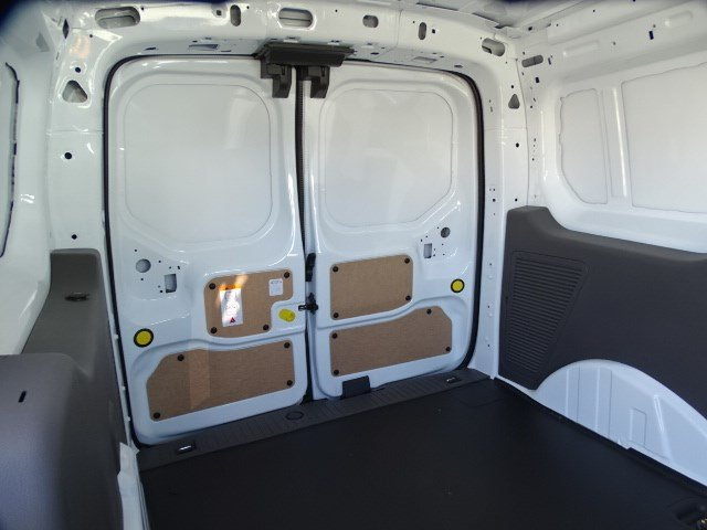2020 Transit Connect, Empty Cargo Van #F40269 - photo 25