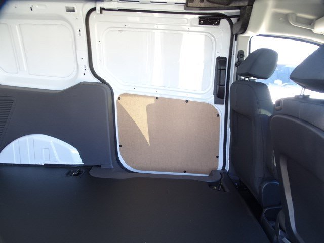 2020 Transit Connect, Empty Cargo Van #F40269 - photo 26