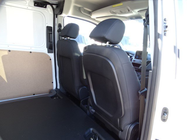 2020 Transit Connect, Empty Cargo Van #F40269 - photo 27