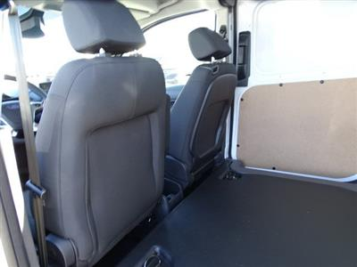 2020 Transit Connect, Empty Cargo Van #F40269 - photo 22