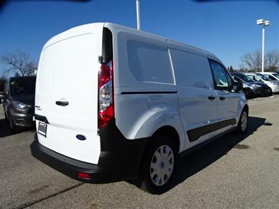 2020 Transit Connect, Empty Cargo Van #F40269 - photo 4