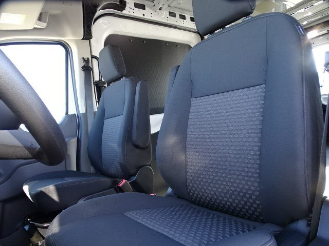 2020 Transit 250 Med Roof AWD, Empty Cargo Van #F40282 - photo 19