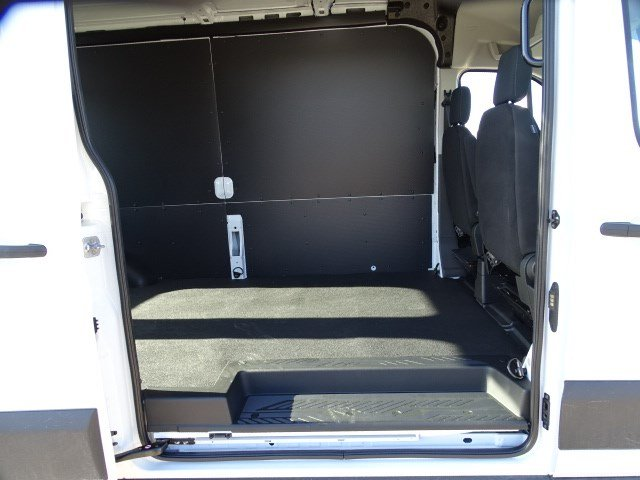 2020 Transit 250 Med Roof AWD, Empty Cargo Van #F40282 - photo 22
