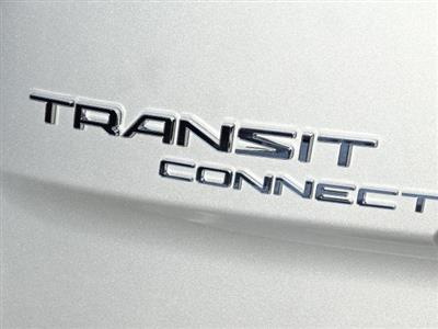2020 Transit Connect, Passenger Wagon #F40300 - photo 32