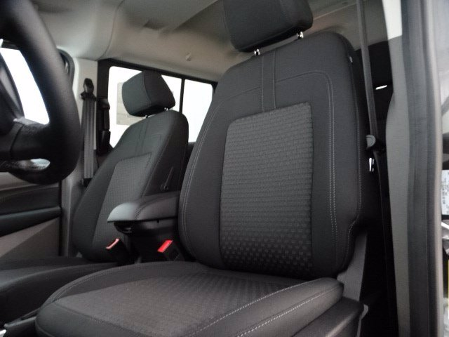 2020 Ford Transit Connect FWD, Passenger Wagon #F40316 - photo 19