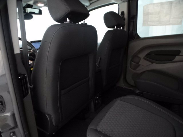 2020 Ford Transit Connect FWD, Passenger Wagon #F40316 - photo 20