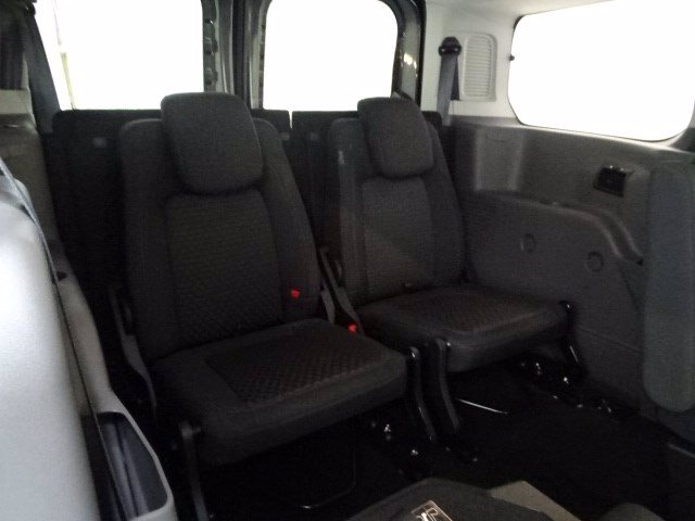 2020 Ford Transit Connect FWD, Passenger Wagon #F40316 - photo 27