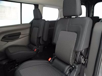 2020 Ford Transit Connect FWD, Passenger Wagon #F40316 - photo 22