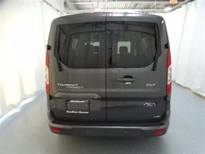 2020 Ford Transit Connect FWD, Passenger Wagon #F40316 - photo 28