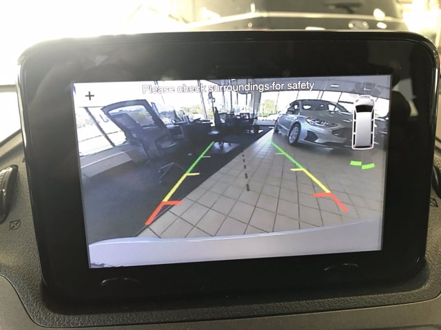 2020 Ford Transit Connect FWD, Passenger Wagon #F40317 - photo 10