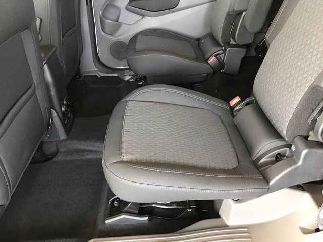 2020 Ford Transit Connect FWD, Passenger Wagon #F40317 - photo 18
