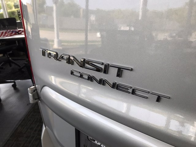 2020 Ford Transit Connect FWD, Passenger Wagon #F40317 - photo 25