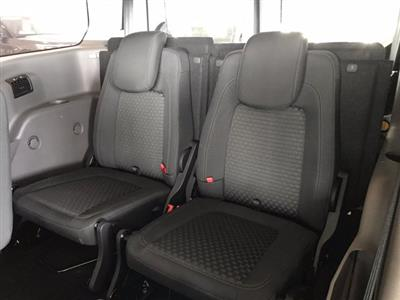 2020 Ford Transit Connect FWD, Passenger Wagon #F40317 - photo 20