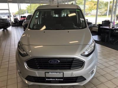 2020 Ford Transit Connect FWD, Passenger Wagon #F40317 - photo 27