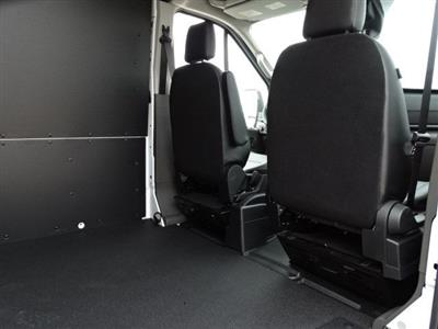 2020 Transit 250 Med Roof RWD, Empty Cargo Van #F40348 - photo 23