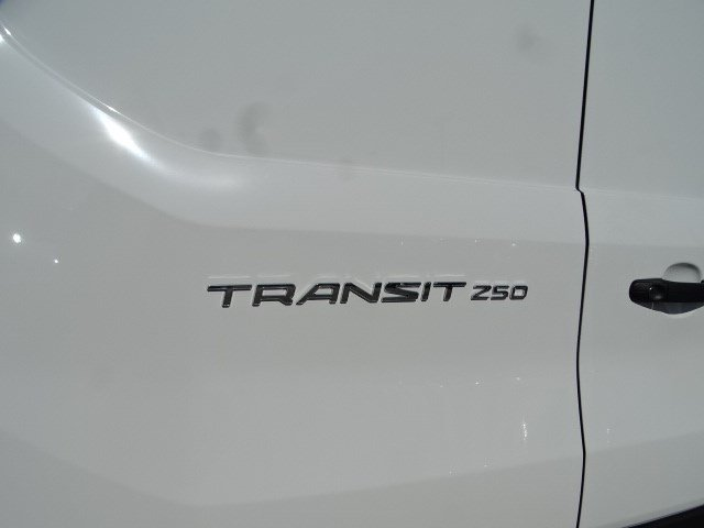 2020 Transit 250 Med Roof RWD, Empty Cargo Van #F40376 - photo 24