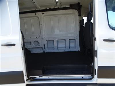 2020 Transit 250 Med Roof RWD, Empty Cargo Van #F40376 - photo 21