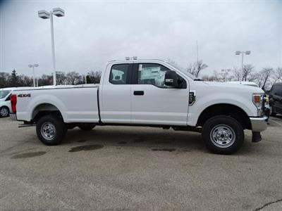 2020 F-250 Super Cab 4x4, Pickup #F40381 - photo 3