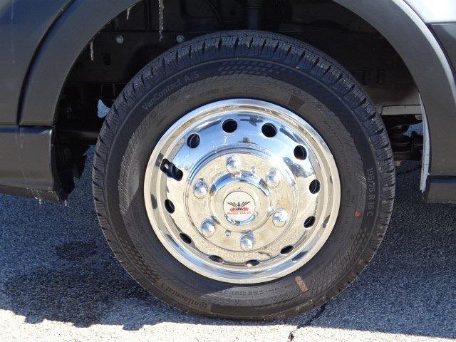 2020 Ford Transit 350 HD DRW RWD, Supreme Spartan Service Utility Van #F40385 - photo 33