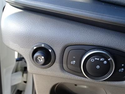 2020 Ford Transit 350 HD DRW RWD, Supreme Spartan Service Utility Van #F40385 - photo 17