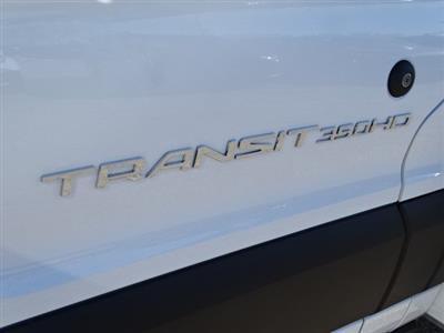 2020 Ford Transit 350 HD DRW RWD, Supreme Spartan Service Utility Van #F40385 - photo 32