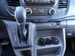 2020 Ford Transit 350 HD DRW RWD, Supreme Spartan Service Utility Van #F40385 - photo 13