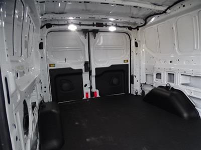 2020 Ford Transit 350 Low Roof RWD, Empty Cargo Van #F40386 - photo 21