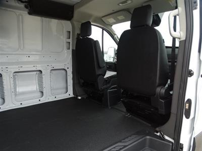 2020 Ford Transit 350 Low Roof RWD, Empty Cargo Van #F40386 - photo 23