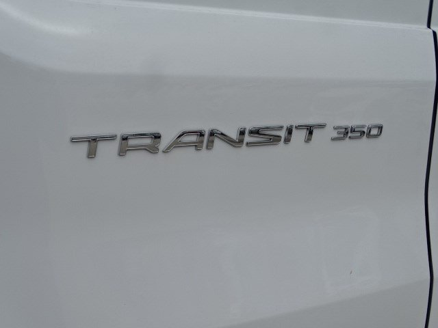 2020 Transit 350 Low Roof RWD, Empty Cargo Van #F40387 - photo 26
