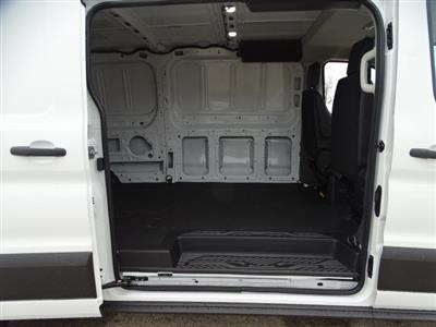 2020 Transit 350 Low Roof RWD, Empty Cargo Van #F40387 - photo 22