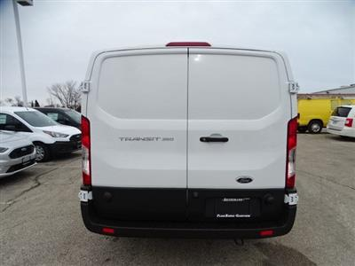 2020 Transit 350 Low Roof RWD, Empty Cargo Van #F40387 - photo 25
