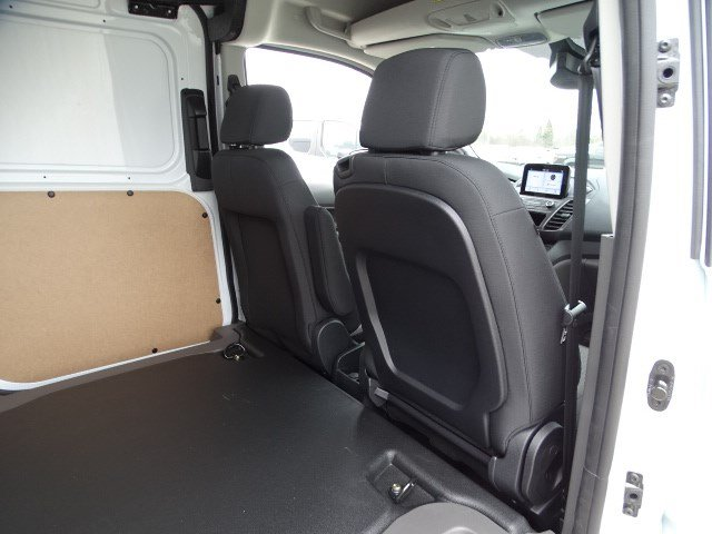2020 Ford Transit Connect FWD, Empty Cargo Van #F40397 - photo 25