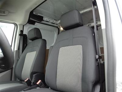 2020 Ford Transit Connect FWD, Empty Cargo Van #F40397 - photo 19