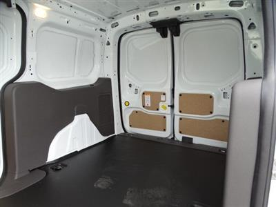 2020 Ford Transit Connect FWD, Empty Cargo Van #F40397 - photo 21