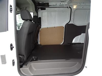 2020 Ford Transit Connect FWD, Empty Cargo Van #F40397 - photo 22