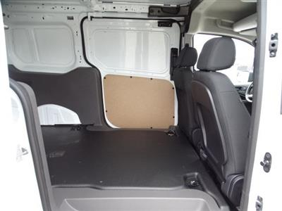 2020 Ford Transit Connect FWD, Empty Cargo Van #F40397 - photo 26
