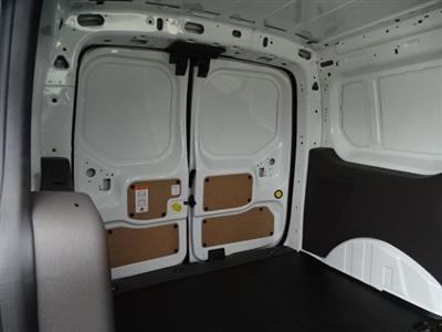 2020 Ford Transit Connect FWD, Empty Cargo Van #F40397 - photo 27