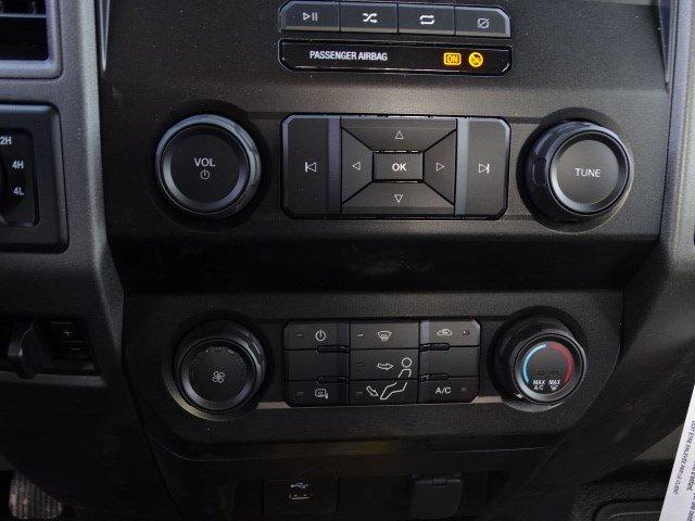 2020 F-450 Regular Cab DRW 4x4, Monroe MTE-Zee SST Series Dump Body #F40421 - photo 10