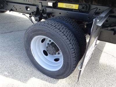 2020 F-450 Regular Cab DRW 4x4, Monroe MTE-Zee SST Series Dump Body #F40421 - photo 20