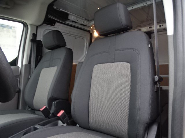 2020 Ford Transit Connect FWD, Empty Cargo Van #F40426 - photo 19
