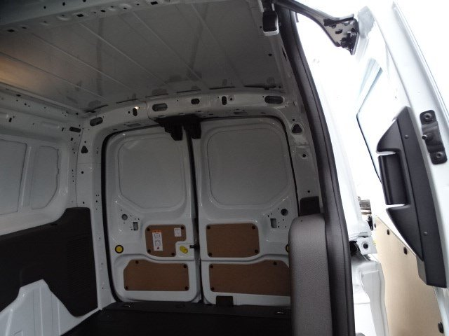 2020 Ford Transit Connect FWD, Empty Cargo Van #F40426 - photo 22