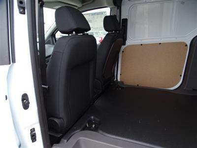 2020 Ford Transit Connect FWD, Empty Cargo Van #F40426 - photo 20