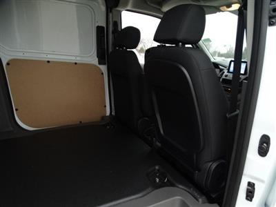 2020 Ford Transit Connect FWD, Empty Cargo Van #F40426 - photo 23