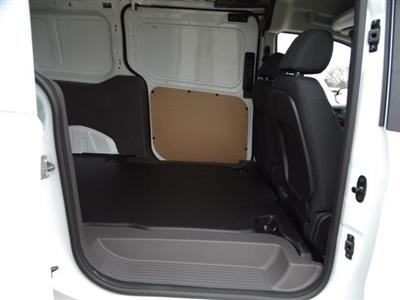 2020 Ford Transit Connect FWD, Empty Cargo Van #F40426 - photo 24