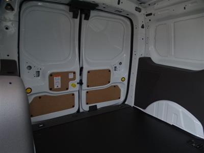 2020 Ford Transit Connect FWD, Empty Cargo Van #F40426 - photo 25
