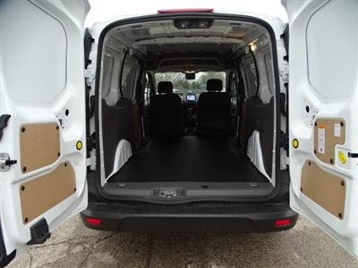 2020 Ford Transit Connect FWD, Empty Cargo Van #F40426 - photo 2