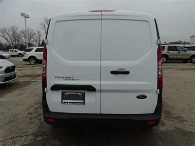 2020 Ford Transit Connect FWD, Empty Cargo Van #F40426 - photo 26